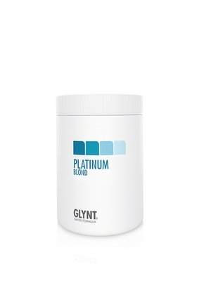 PLATINUM BLOND 500g