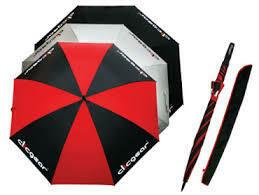 Clicgear Paraplu