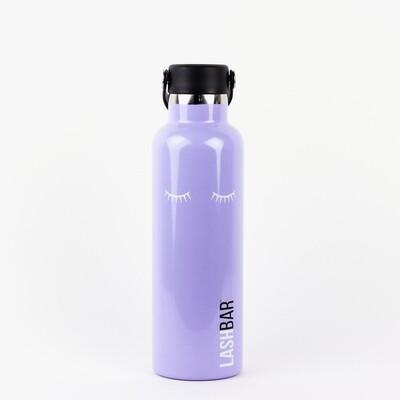 LashBar™ Thermal Water Bottle