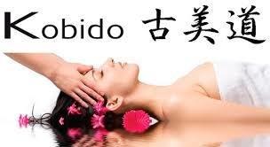 Soin Visage  suprême Anti âge avec Kobido 1h45