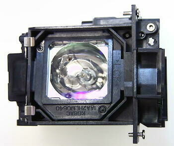 Replacement lamp to suit Sanyo PDG-DXL2000e projector