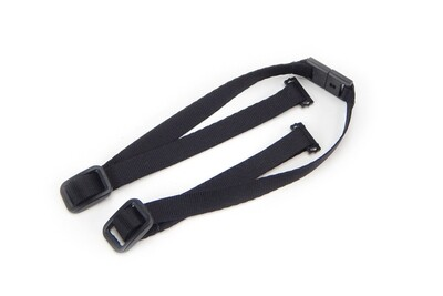 Lanyard Strap to suit ITM-01/02