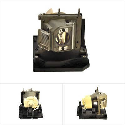 Replacement lamp to suit SMART UF75/75W and SRL40Wi projector