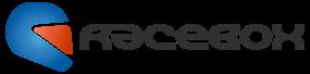 Онлайн-магазин Racebox