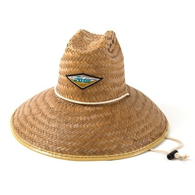 HAT, HOBIE LIFEGUARD