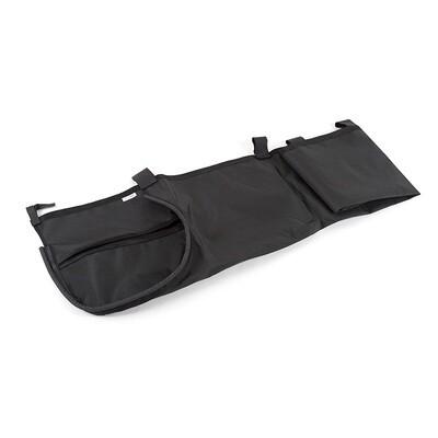 BAG, SPINNAKER SOFT H16