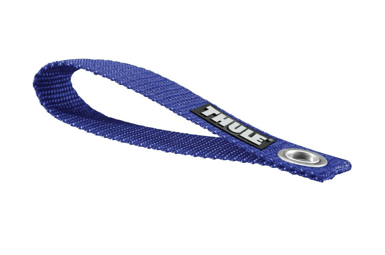 Thule-Hood Loop Strap for Anchoring