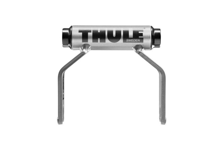 Thule 'Thru-Axle' Bike Carrier Adapter 15mm