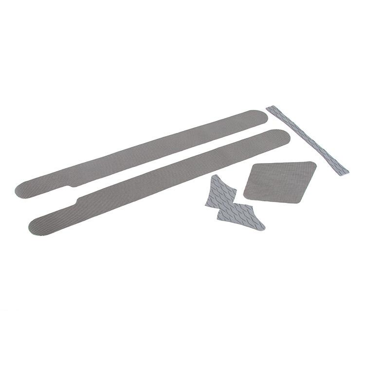 ECLIPSE NOSE-RAIL GUARD KIT