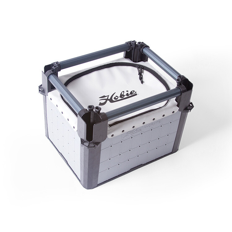 H-CRATE SOFT COVER
