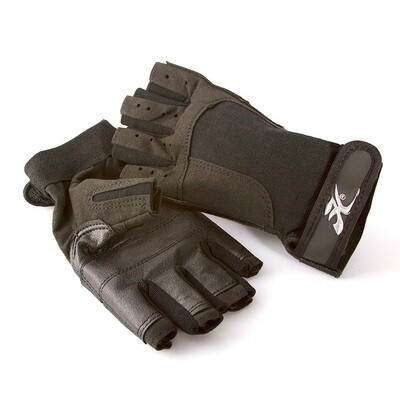 GLOVES HOBIE SMALL