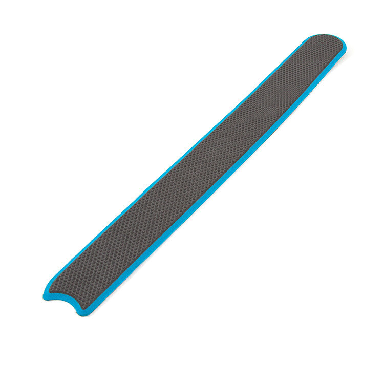 LEFT REAR TRAY PAD, OUTBACK LE