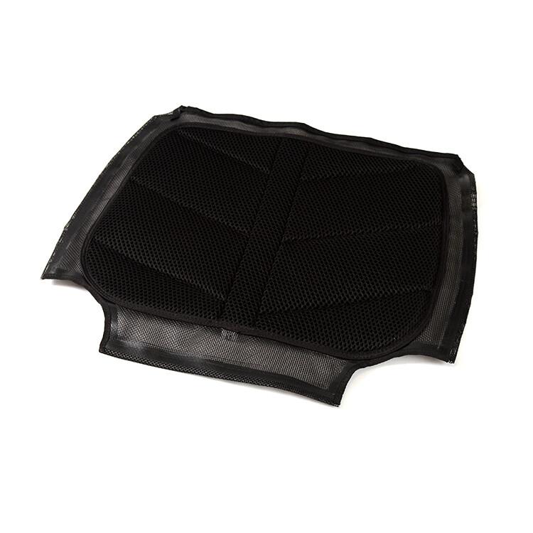 MESH SEAT BOTTOM - CT SEAT