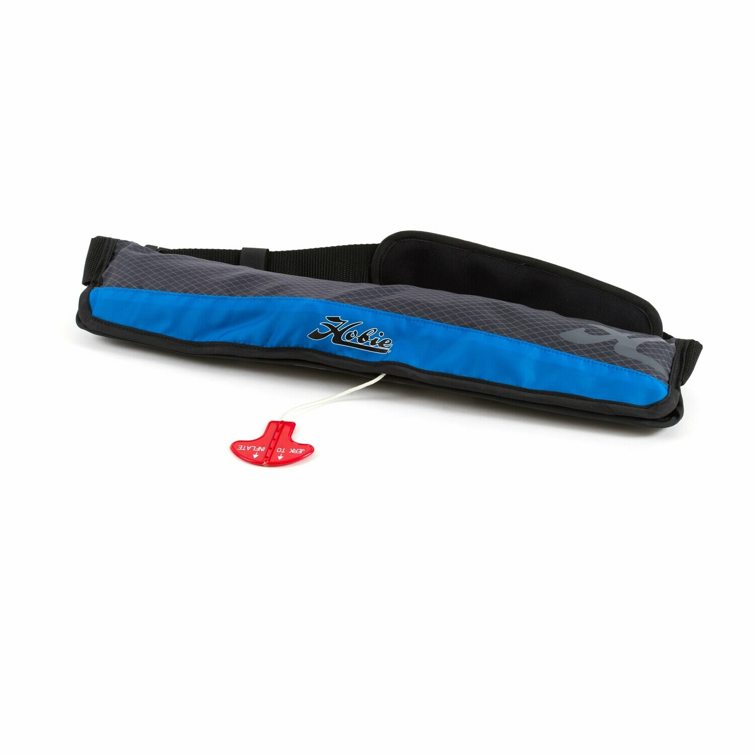 PFD BELT PACK INFLATABLE BLUE