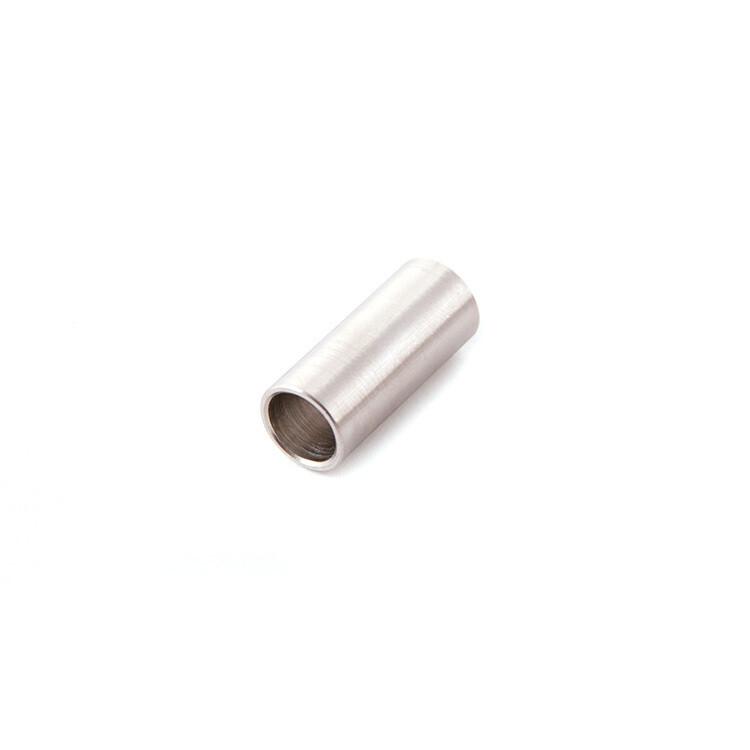 PIN, INSERT SHEAVE FX1