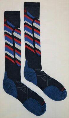 Smartwool Men's PhD Ski Medium Cushion Winter Sports Socks