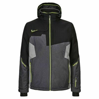 Killtec Men's Raldo Functional Hooded Jacket