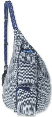 Kavu Mini Rope Bag