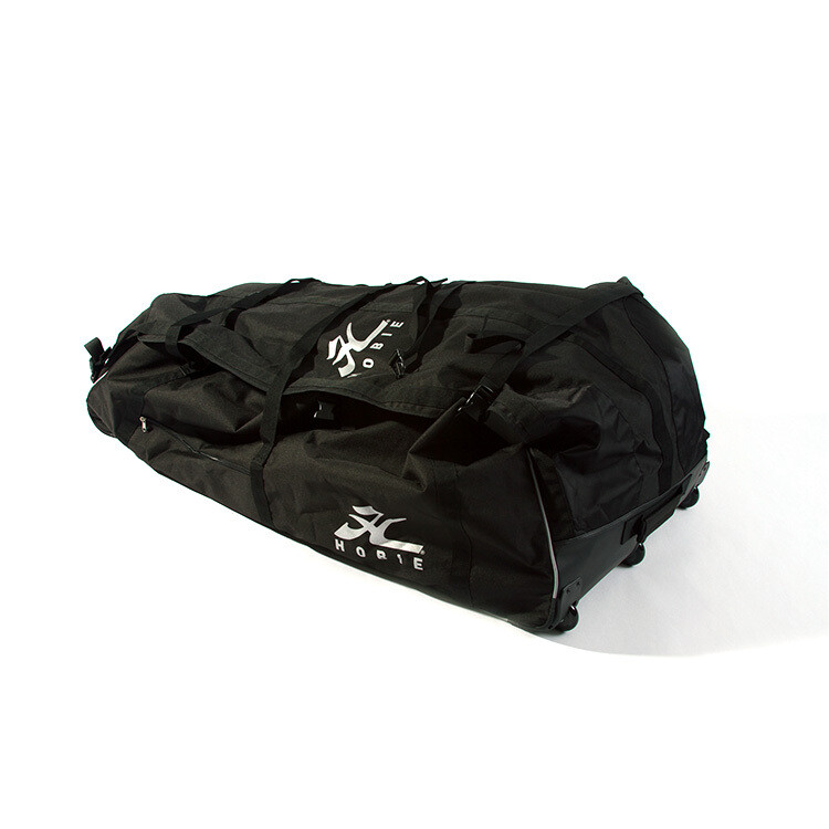ROLLING TRAVEL BAG  i14T