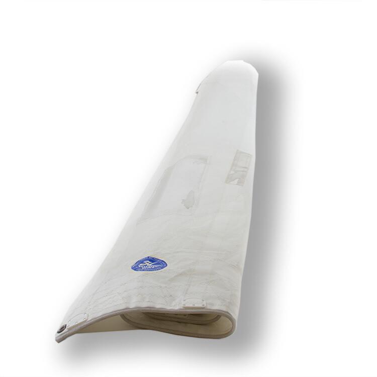 SAIL H18SX MAIN WHITE