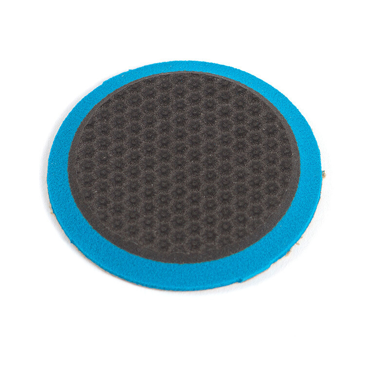 SM CUP HOLDER PAD, OUTBACK LE