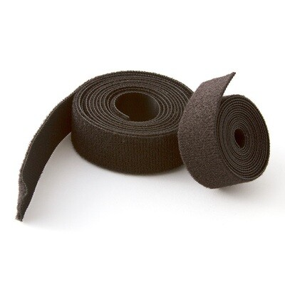 VELCRO ONE WRAP 1