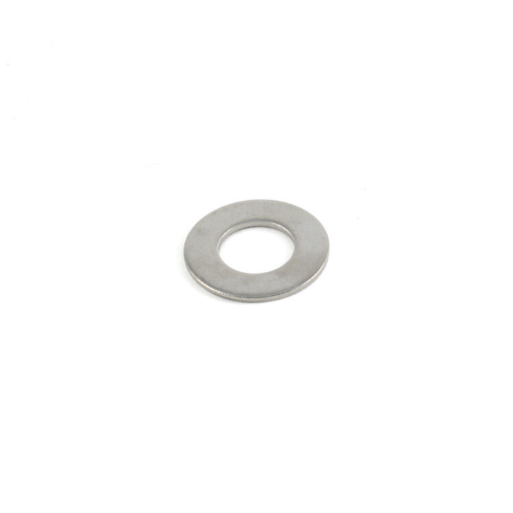 WASHER 5/8 x 1-5/16 SS