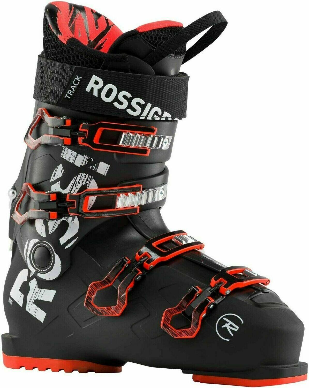 Rossignol Men's Track 80 Ski Boots