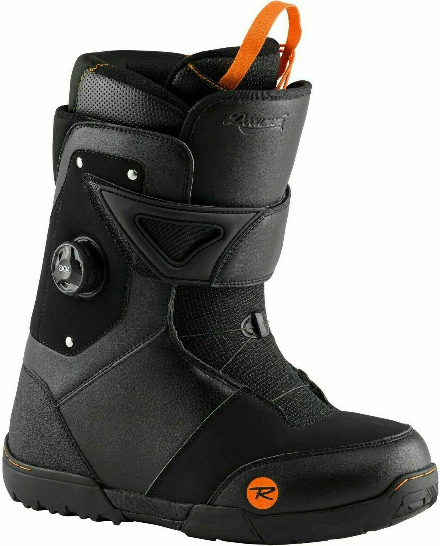 Rossignol Men's Document Snowboard Boots