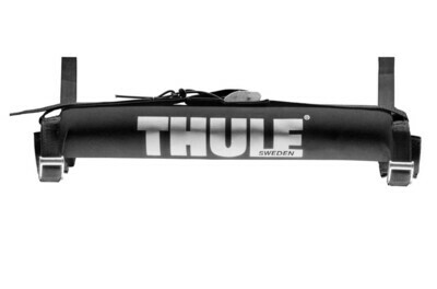 Thule Tailgate Pad for Surfboard and SUP Protection