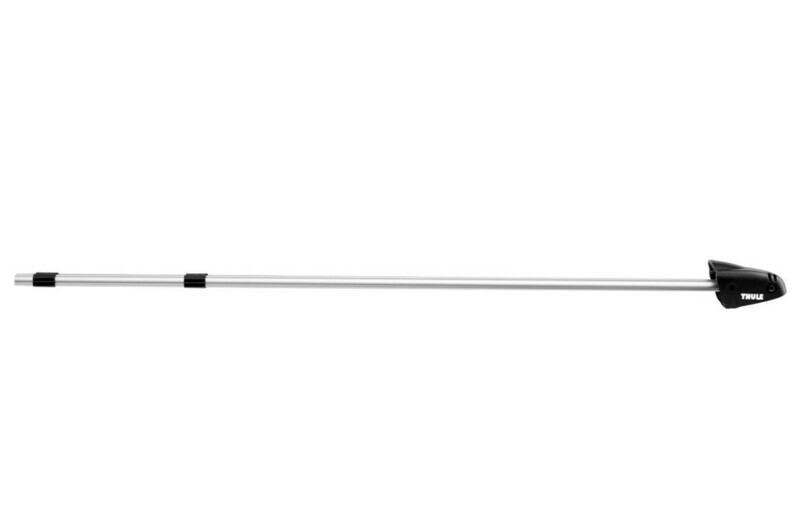 Thule Outrigger II Boat Load Assist Bar