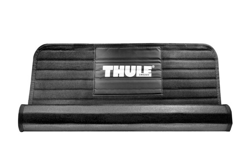 Thule 'WaterSlide' Kayak Rack Accessory Matt