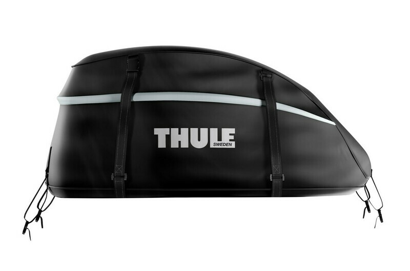 Thule Roof Top Outbound Cargo Bag