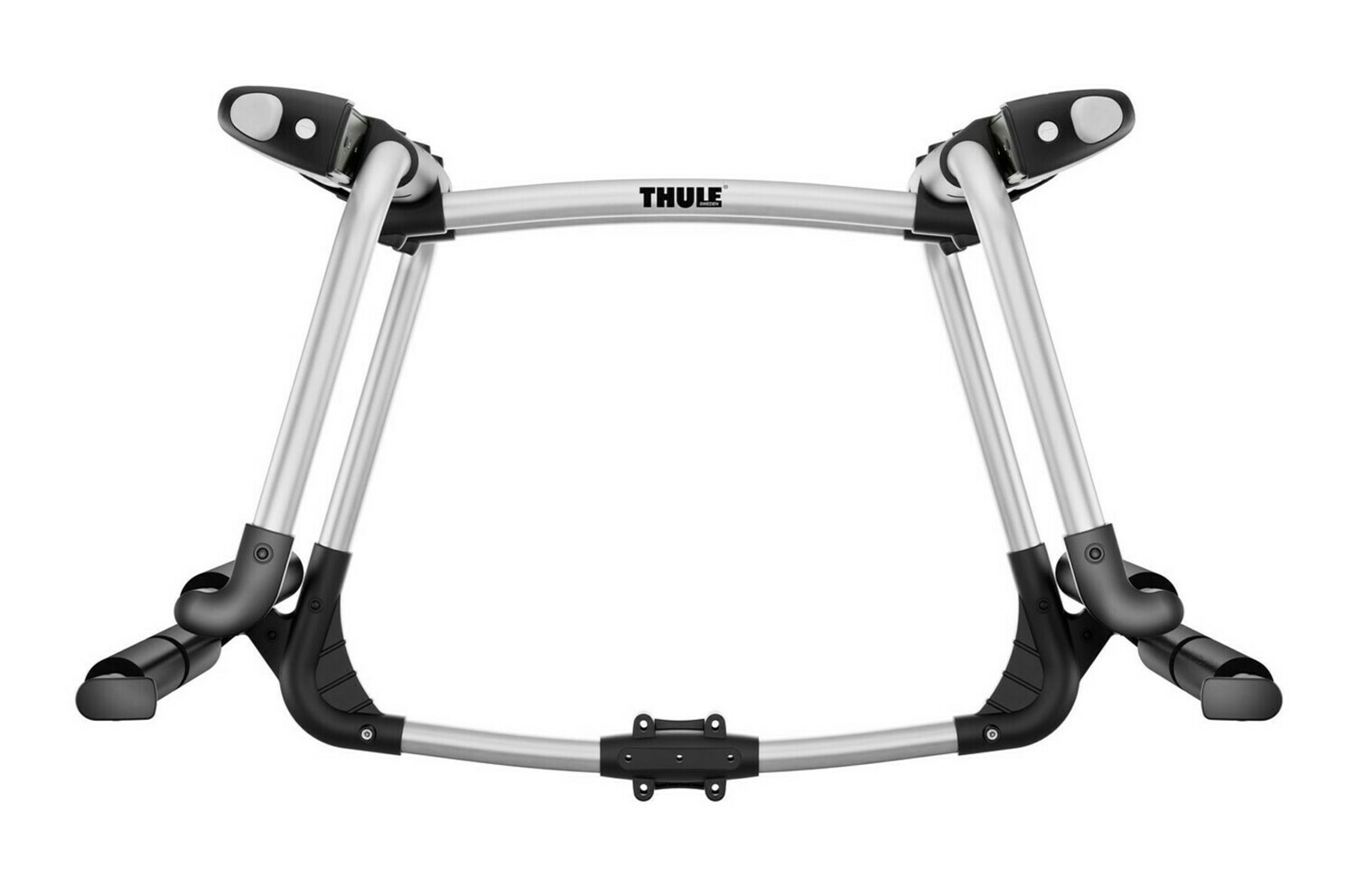 Thule 'TRAM' Adaptor for Bike Rack to Hold Skis & Snowboards