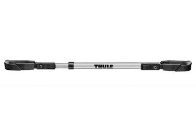 Thule- Bicycle Frame Adapter for Hanging-style Bike Racks