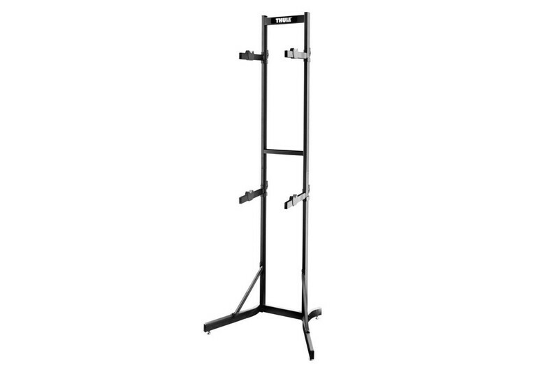 Thule Bicycle Stacker- In Home Storage Rack