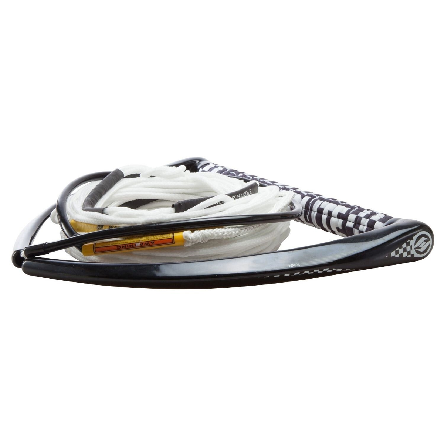 Hyperlite Chamois Handle w/ Fuse Mainline