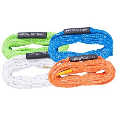 HO Sports 4K Safety Tube Rope