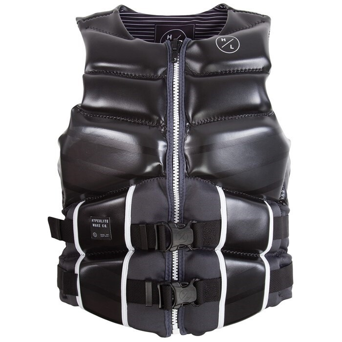 Hyperlite Team CGA Life Jacket
