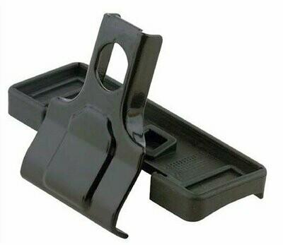 THULE Traverse Custom Fit Mounting Brackets Kit-1233