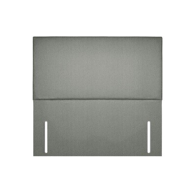 Christine  Headboard available in 135cm high and 61cm high with Struts