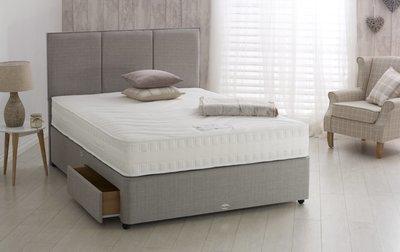 Health Spa Sleep Range