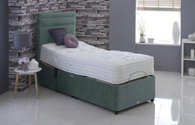 Wool De-Luxe 1500