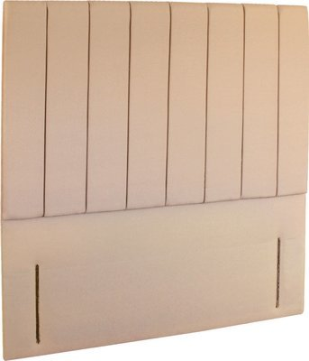 Hardwick Headboard 135cm High