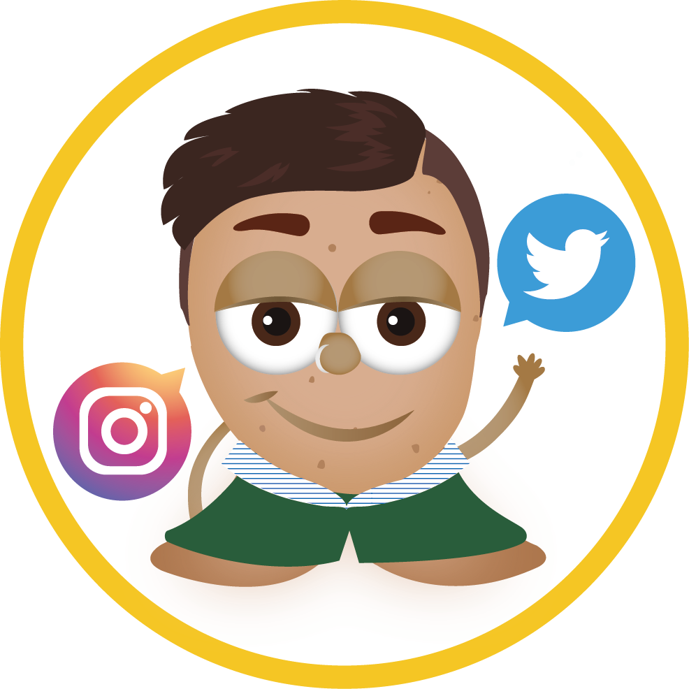 Pack de Social Media Marketing