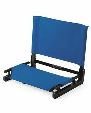 Charger Fan Stadium Chair