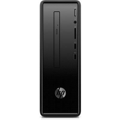 Desktop HP Slimline 290 P0035XT - Core i5