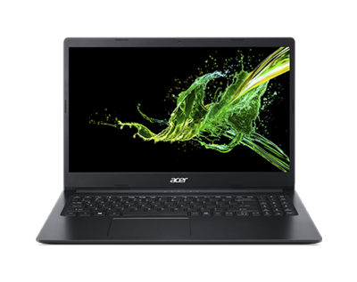 Laptop Acer Aspire A115 - Celeron N
