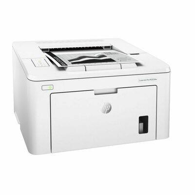 Impresora HP 203DW