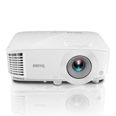 Proyector BenQ MS550